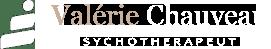 Valerie Chauveau Logo